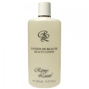 Remy Laure Beauty Lotion - F02