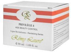 Remy Laure Age Beauty Control Cream with Liposome-Privilege 4 - F18