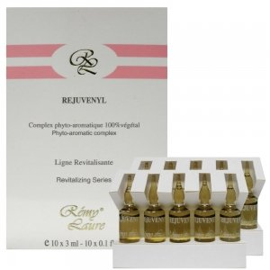 Remy Laure Phyto-Aromatic Complex (Rejuvenyl) - F55