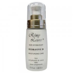 Remy Laure Hydravive 20 Serum - F71