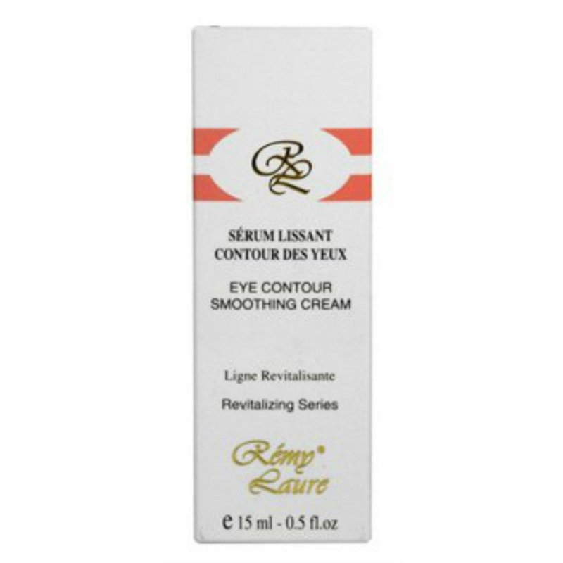Remy Laure Eye Contour Smoothing Cream Eurobeautygroup Com