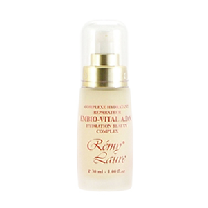 Remy Laure D.N.A. Embio Vital-Hydration Serum - F560