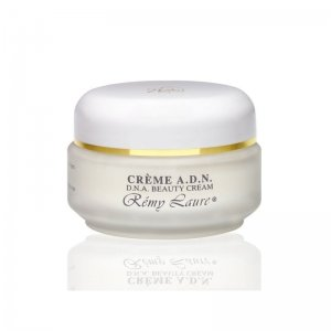 Remy Laure D.N.A. Beauty Cream - F23